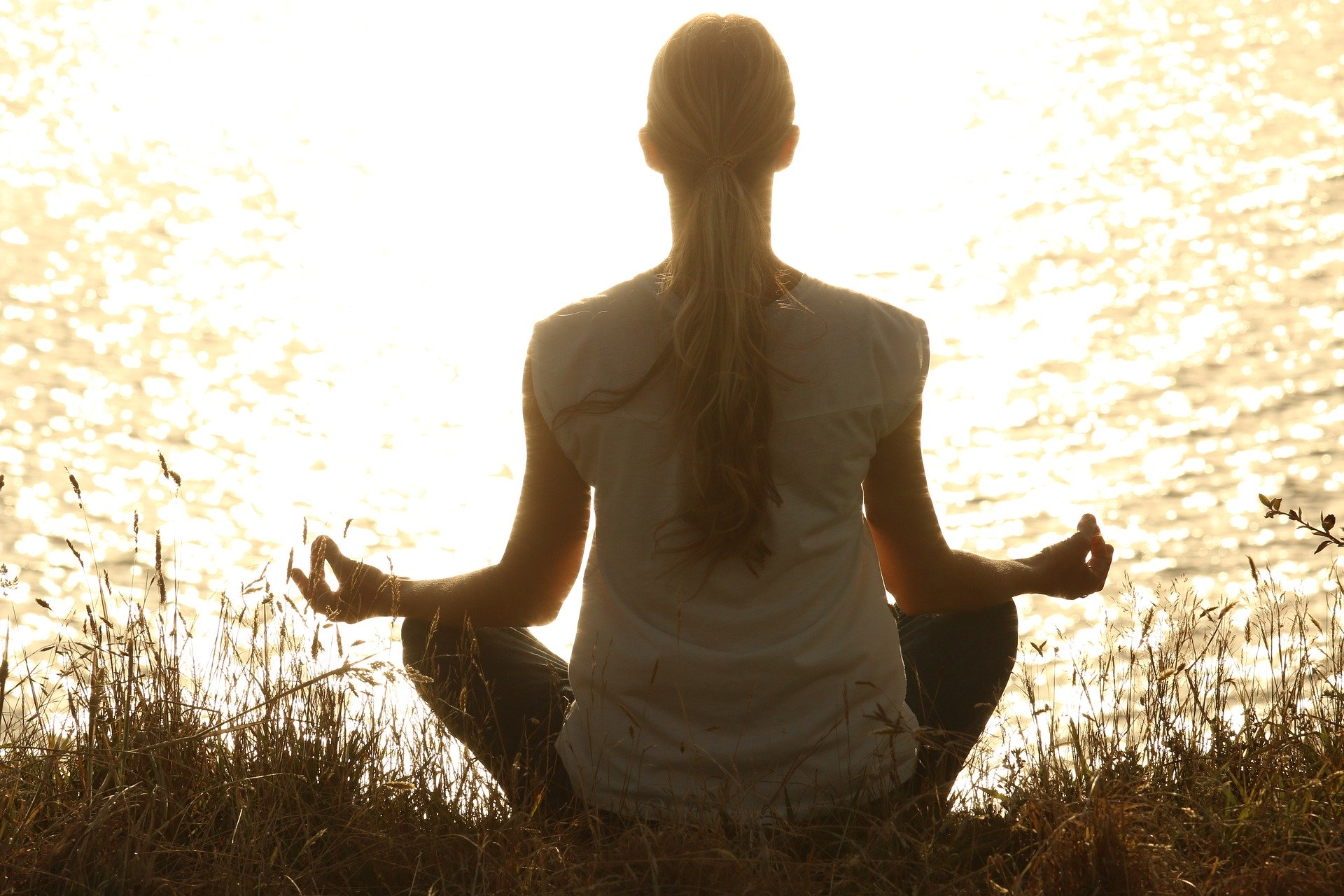 A propos Air 2 Yoga