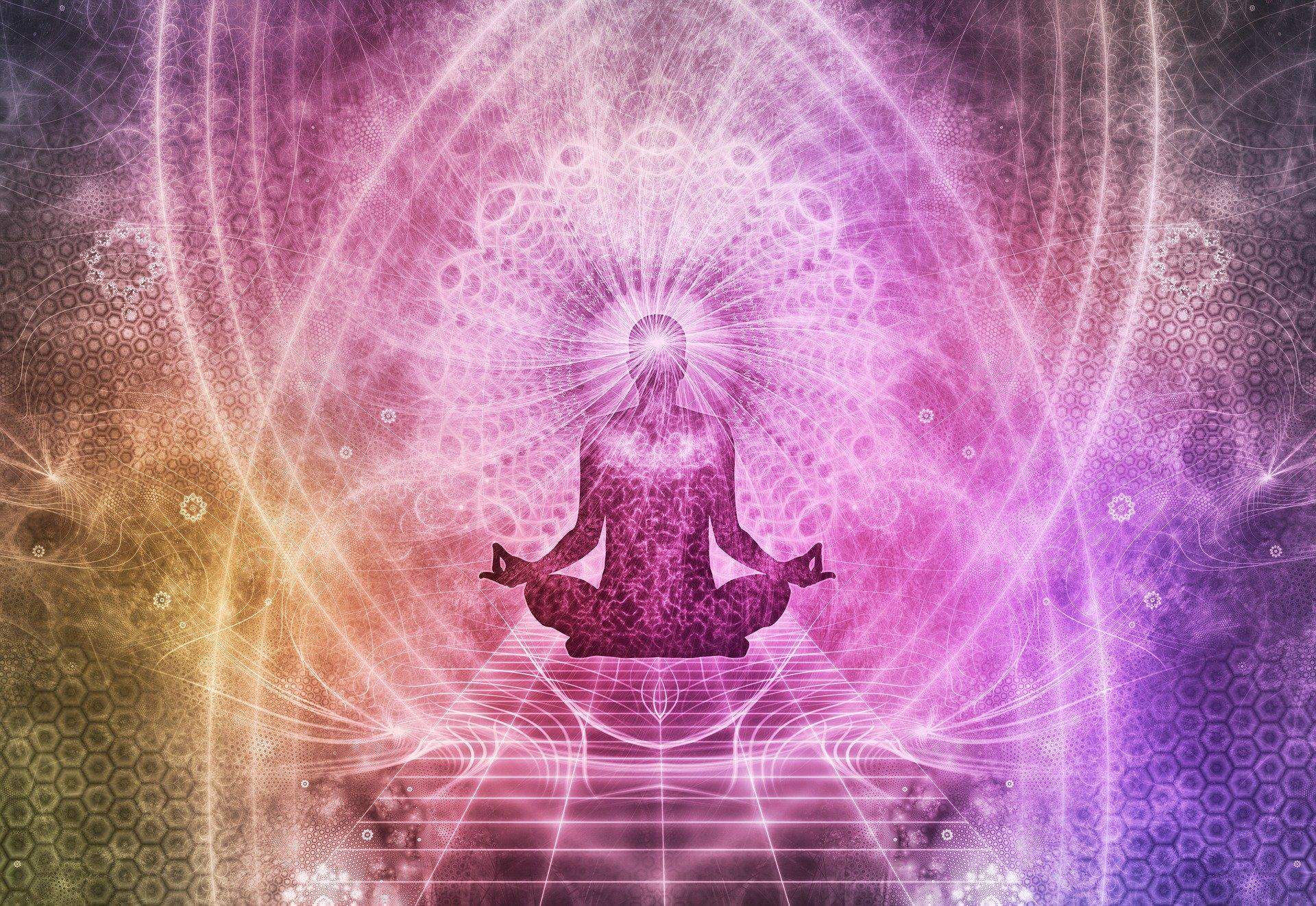 tous les bienfaits de la méditation